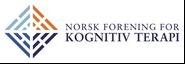 Norsk Forening for Kognitiv Terapi logo