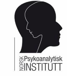 Norsk psykoanalytisk institutt logo